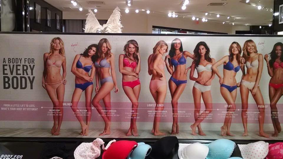 .@VictoriasSecret you forgot, like, so many bodies http://t.co/zVOi4dMa7j