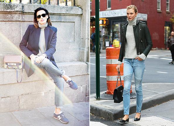 .@karliekloss o cómo lucir la estética minimalista con elegancia. Menos es (siempre) más http://t.co/m4cj4ExuvR http://t.co/oZEM88PjP5