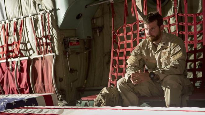 'American Sniper' sets new box office record http://t.co/ZYHSmn3N9s http://t.co/6coKobhMFk
