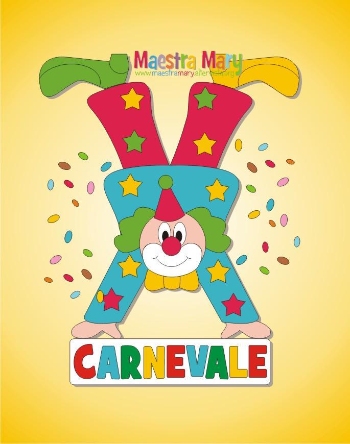 Maestra mary maestramary1 twitter for Maestra mary carnevale