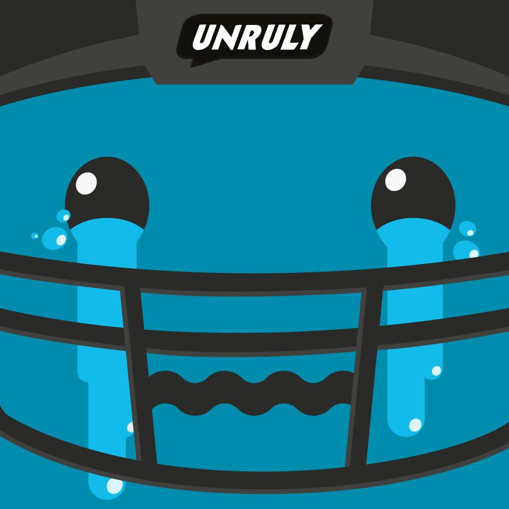 It's just about Game time! For all those tear-jerking ads tweet this #Unrulyemoji to show your favorite #SB49 http://t.co/ZGL4vmruuH