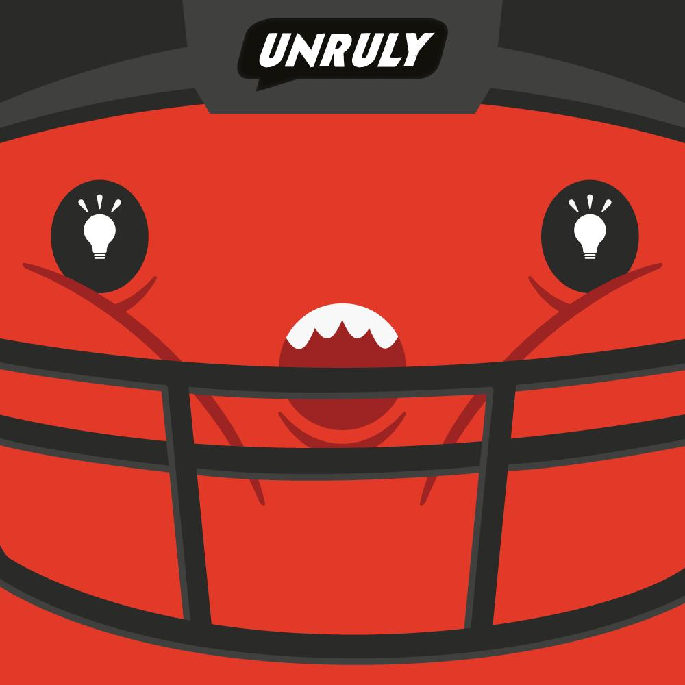 For all those brands that inspire you, there's an #Unrulyemoji for that #SB49 http://t.co/VngGu1Ny2b