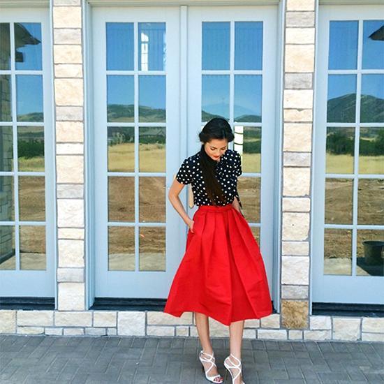10 fashion bloggers you MUST follow on Instagram: http://t.co/YYizLF1IBj http://t.co/9wOD81W2Ri