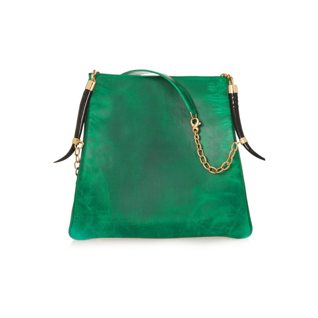 The front-row's most wanted handbags, expect to spot these over fashion week! http://t.co/jmRQxo253N http://t.co/0fWSg9qfyX
