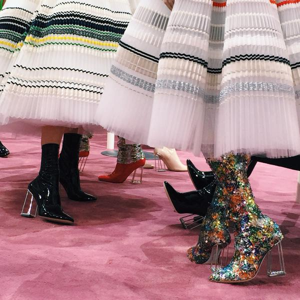 Consider this your backstage pass to the Spring 2015 couture shows: http://t.co/tutRnJa22V http://t.co/nd4B5wt1bs