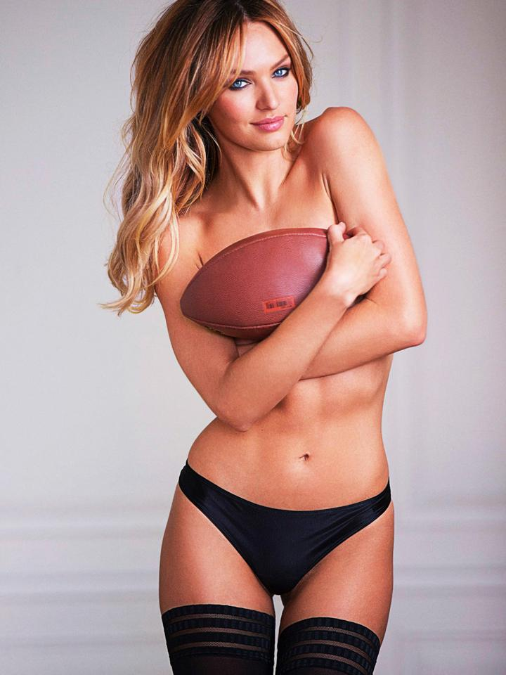 Happy #SuperBowlSunday, Angels! Don't miss our commercial, airing tonight during the 4th quarter. #SB49 http://t.co/zaQBX7Fbkt