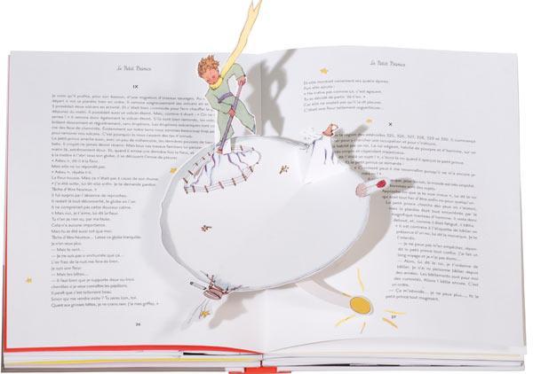 Libros que jamás podrían editarse en e-book B8yPOXxIUAAfzGP