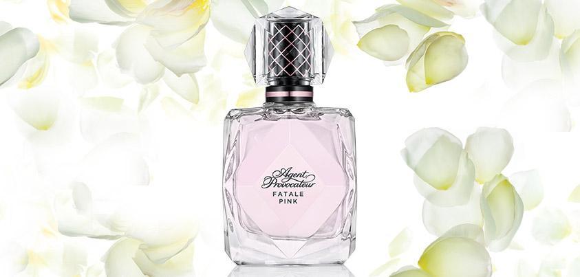 Tantalize the senses w/ Fatale Pink Eau de Parfum by @TheMissAP, a #SaksExclusive #SaksBeauty http://t.co/VtMVe3CJ6r http://t.co/tlW023jTRI