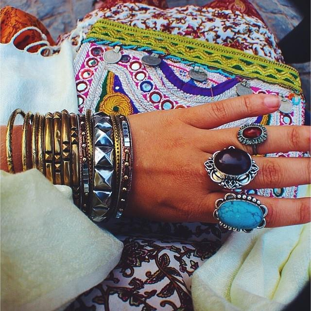 Sunday night swoon over all these boho jewels. Ah-mazing. http://t.co/cyXZDzw97r http://t.co/hV31hova3w