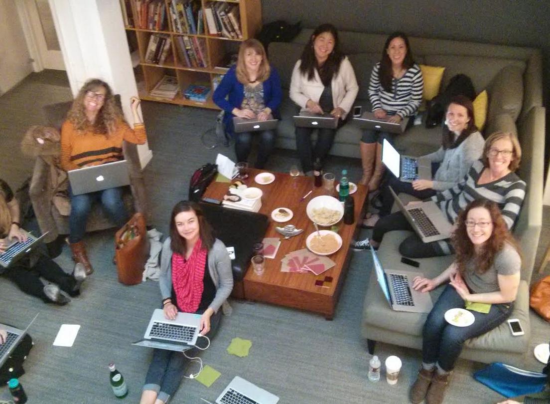 #SuperBowl Tweetup @3PercentConf #MediaWeLike #NotBuyingIt #3percentsb Join the global convo: http://t.co/Ee6PqfrMXE http://t.co/AO5nHfkzq1