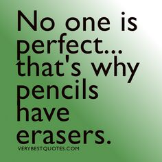 """A2: Trick question... there's no such thing as """"perfect"""". #txeduchat http://t.co/t7wuc4R2Y1"""