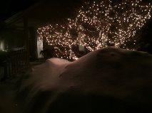 Rob- 6th gr T- shoveling my way in from snowy Mich to lurk a bit and see what's doin' #txeduchat http://t.co/yiEDl841LM