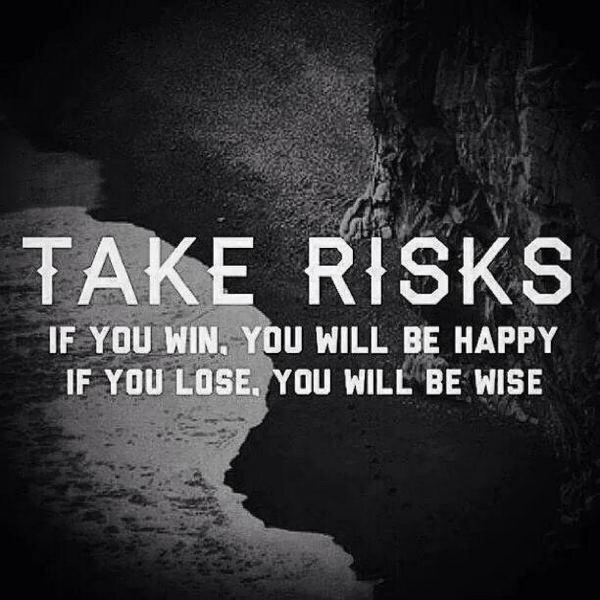 #txeduchat Take risks. http://t.co/USS35WnhfN