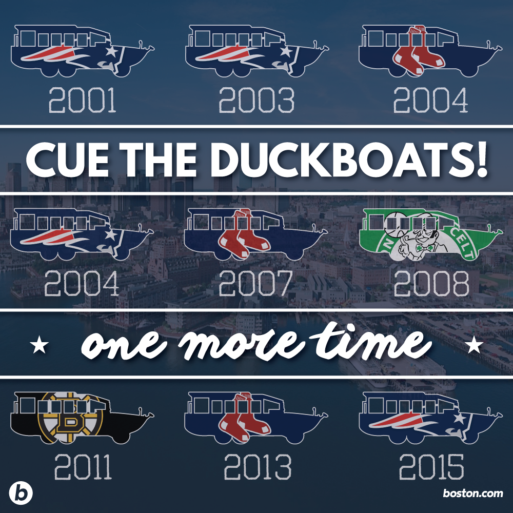 That's right, @Patriots! http://t.co/0HH7Xn5kST