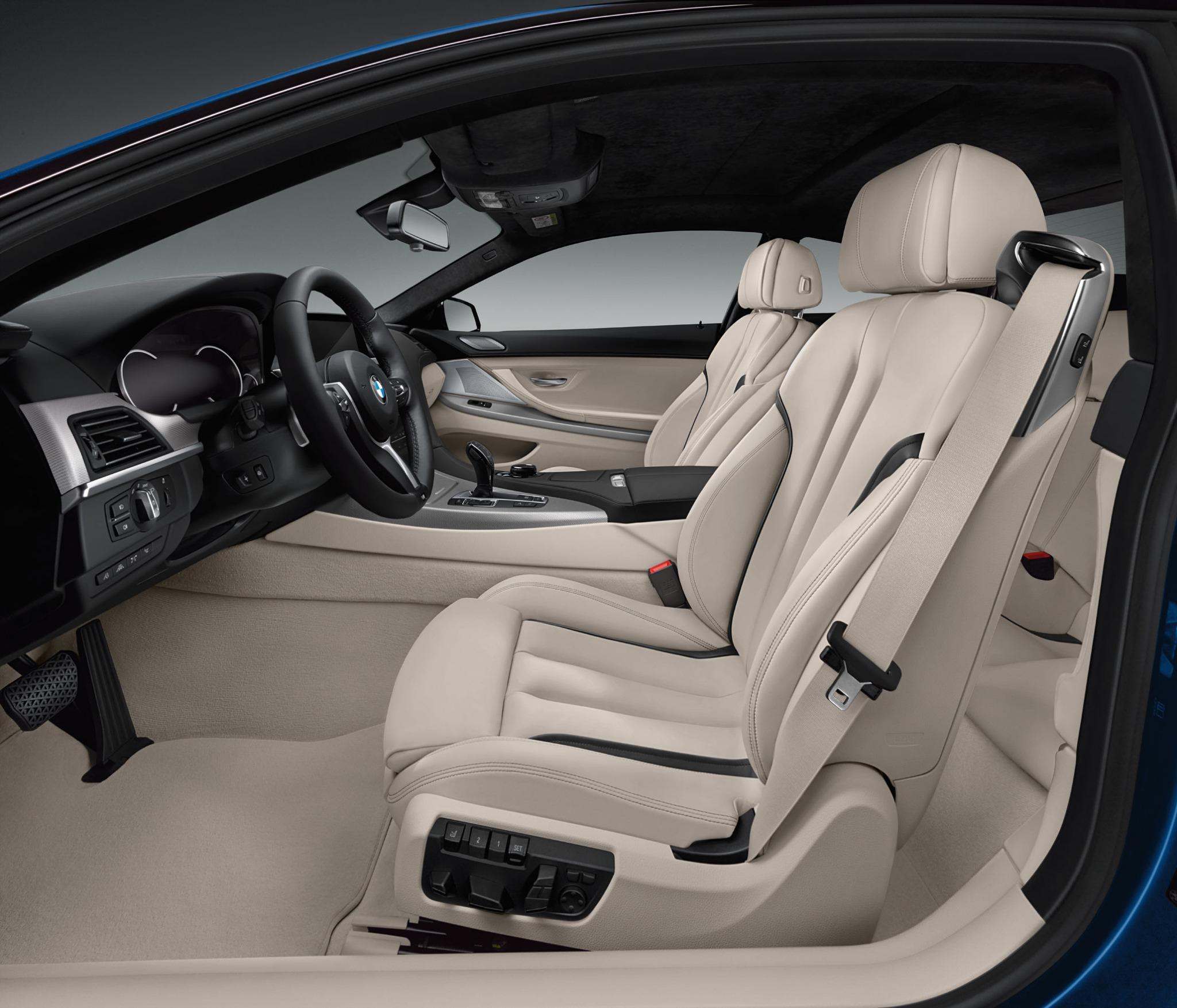 Bmw X6 Seating Capacity: BMW (@BMW)