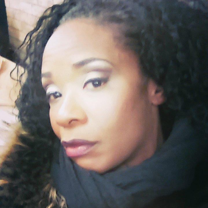 Kimberly Parson On Twitter Cuts By Kimberly At Ulta Salon Hyde