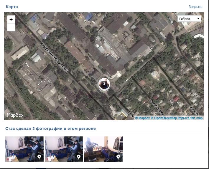 Порошенко и Керри выразили обеспокоенность ситуацией в Дебальцево - Цензор.НЕТ 7627