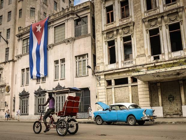 Cuba: scoperto ceppo Virus Hiv molto aggressivo