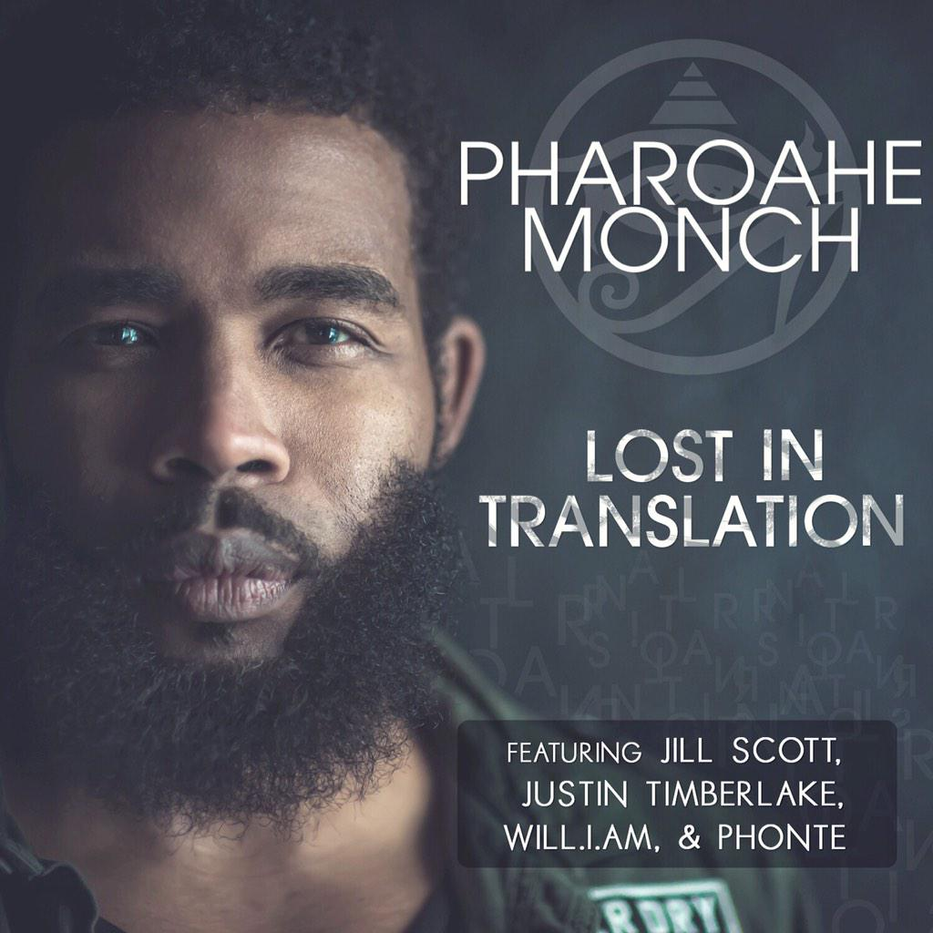 Download @PharoaheMonch's Lost In Translation http://t.co/ZobQLsw64G & http://t.co/g18x0S54Aj ... http://t.co/OcYABGYMvM