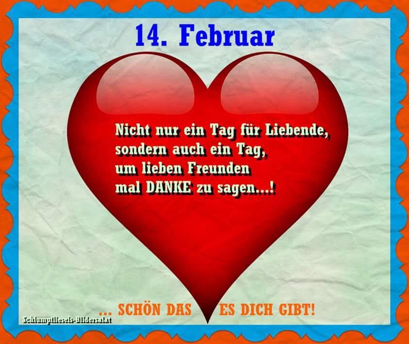 Der Liebesbrief On Twitter Schonen Valentinstag Noch Leute