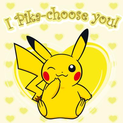 pokémon on twitter who do you pika choose pokemon http t co