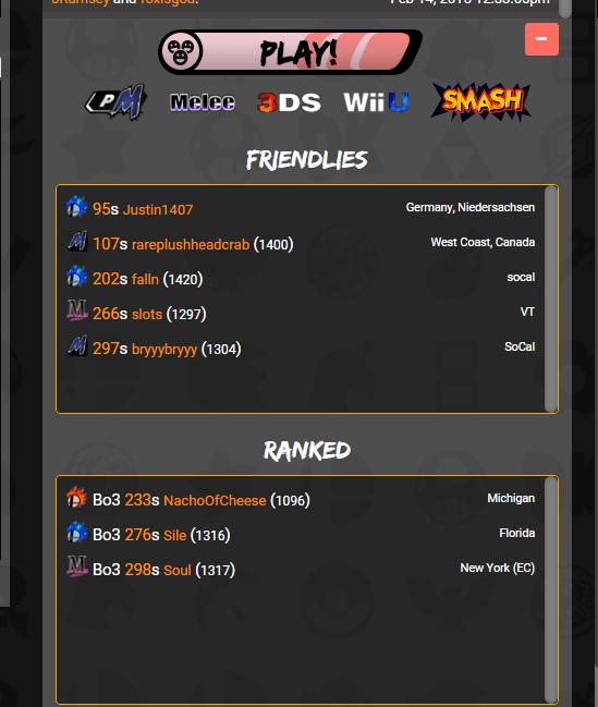 projekt m NetPlay matchmaking profil uttalanden för online dating
