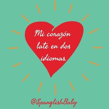 ¡Feliz #DiaDeSanValentin! ~ Happy #ValentinesDay! http://t.co/eXZWT7uUP7