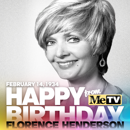 Ass Florence Henderson born February 14, 1934 nudes (27 fotos) Leaked, Instagram, braless