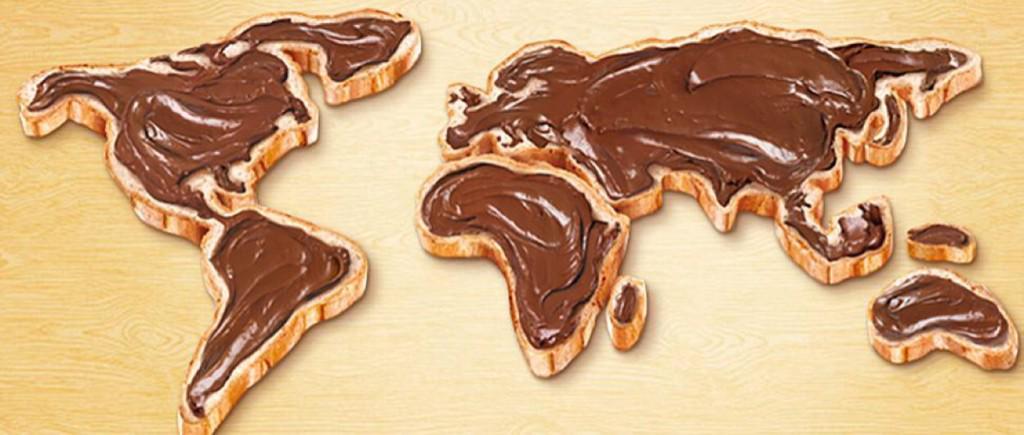 E' morto Michele Ferrero, inventore della Nutella e del cioccolato Kinder