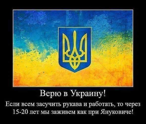 В заседании по делу Ефремова объявили перерыв до 23 февраля - Цензор.НЕТ 5410