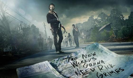 The Walking Dead: info trama e anticipazioni 5×10, prima tv e streaming su Fox