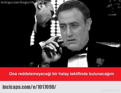 Türkisch 13892 Videos  BEST And FREE  Gratis Tube Pornos