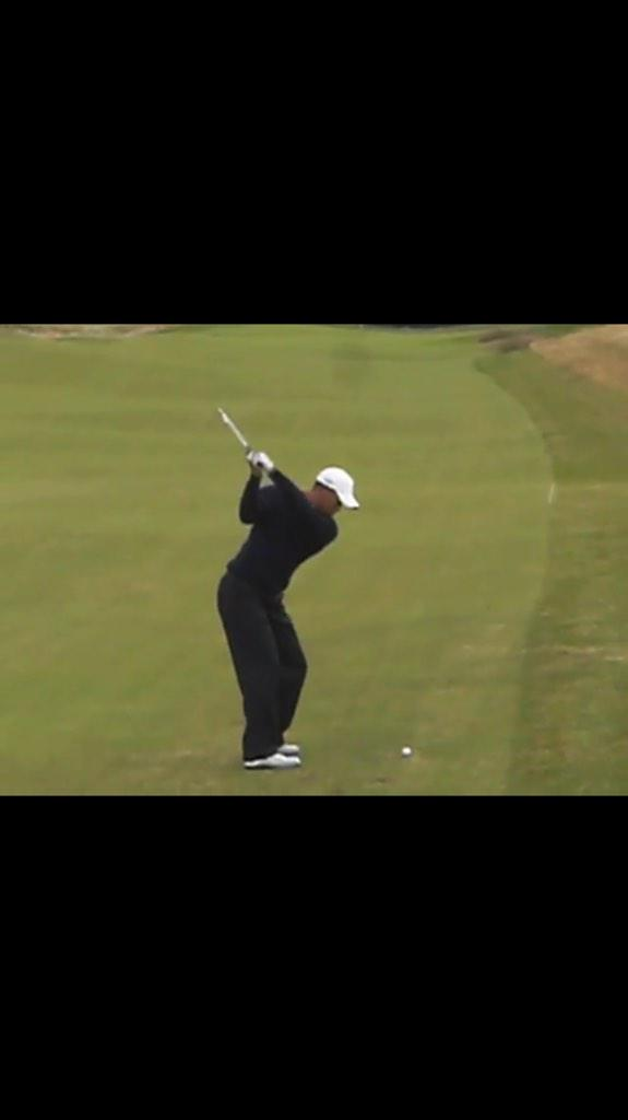This backswing right here would go a long way to fixing some issues http://t.co/8AGDdcWsoj