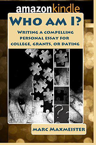 sample college research paper topics