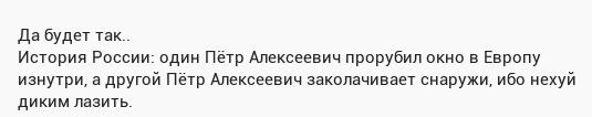 Продолжаются обстрелы Горского. Слышна канонада со стороны Первомайска и Кировска, -Москаль - Цензор.НЕТ 2254