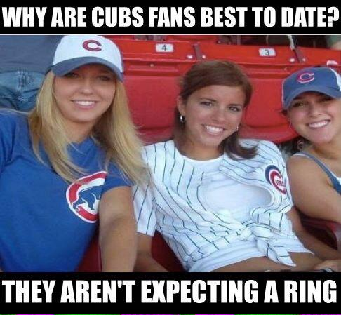 """@MetsCloser: http://t.co/43DL0IjqoH"" Neither are those Met girls Homie."