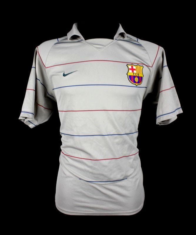 finest selection f655b b9cd6 Football shirts on Twitter: