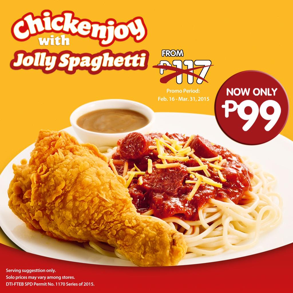 Policies of jollibee