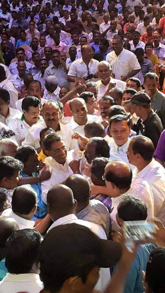 #SubraPower @kvssubra we want vibrant leader @Najibrazak @MuhyiddinYassin  @Zahid_Hamidi http://t.co/wZRryiUzzb