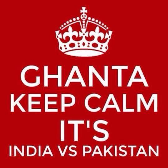 For those who don't like my #IndvsPak tweets http://t.co/OPrghti3Qg
