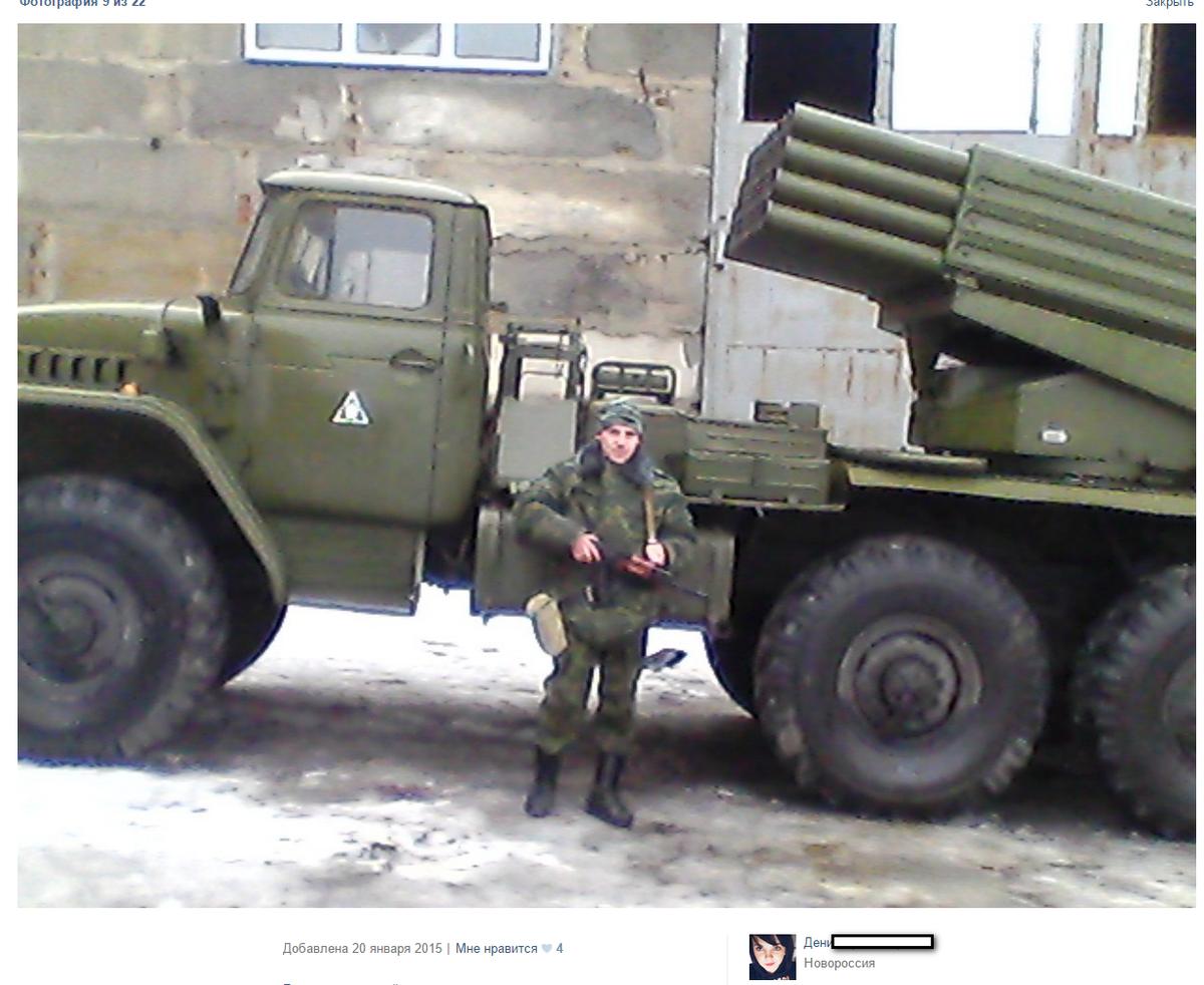 """Пограничники осуществили лишь визуальный осмотр """"путинского конвоя"""". Много автомобилей перевозили груз негуманитарного характера - Цензор.НЕТ 355"""