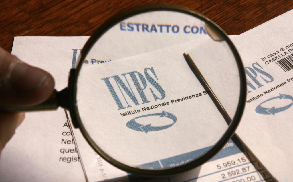 Giovani: in pensione si andrà con meno di 1000 euro