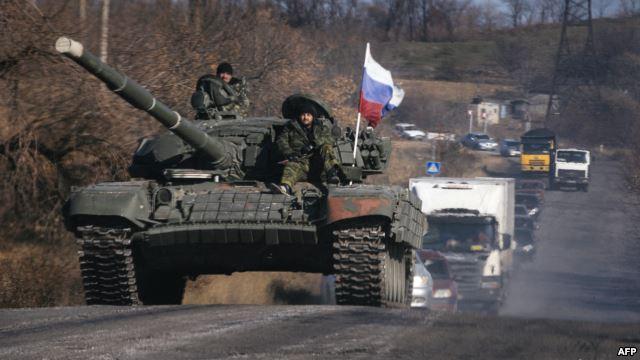 Порошенко и Кэмерон обсудили ситуацию на Донбассе - Цензор.НЕТ 368