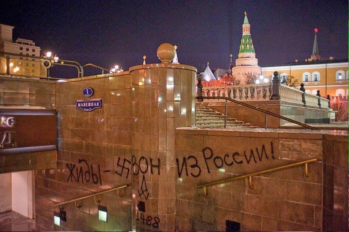 Необходимо расширить присутствие миссии ОБСЕ на Донбассе, - Климкин - Цензор.НЕТ 1261