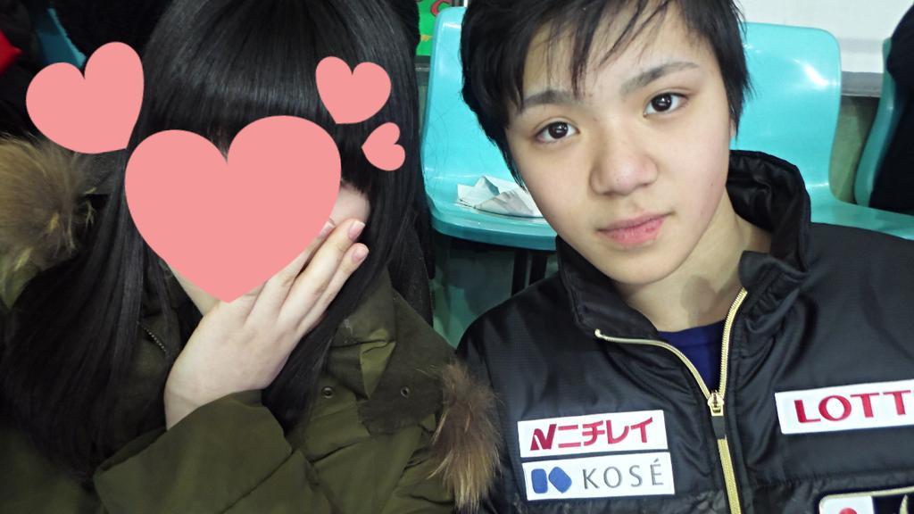 냉동(冷凍)♥YZ&SM