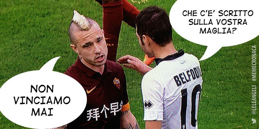 AS Roma 0-0 Parma (23ème journée) - Page 8 B95f9OtIQAIadQw