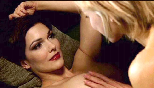 Hottest nude scenes in movies-3944