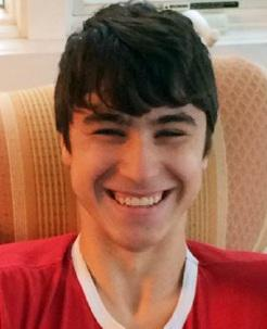 MISSING TEEN: Henry Ytterberg, 15, Clifton Park. Last seen Feb. 11th. May need med. assistance http://t.co/BKVLhWrf84 http://t.co/m00mhrsXWD