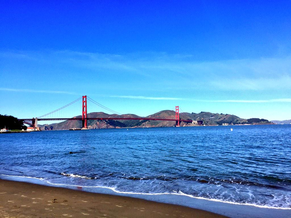 This is why you live in San Francisco. http://t.co/UdADDKW6mN