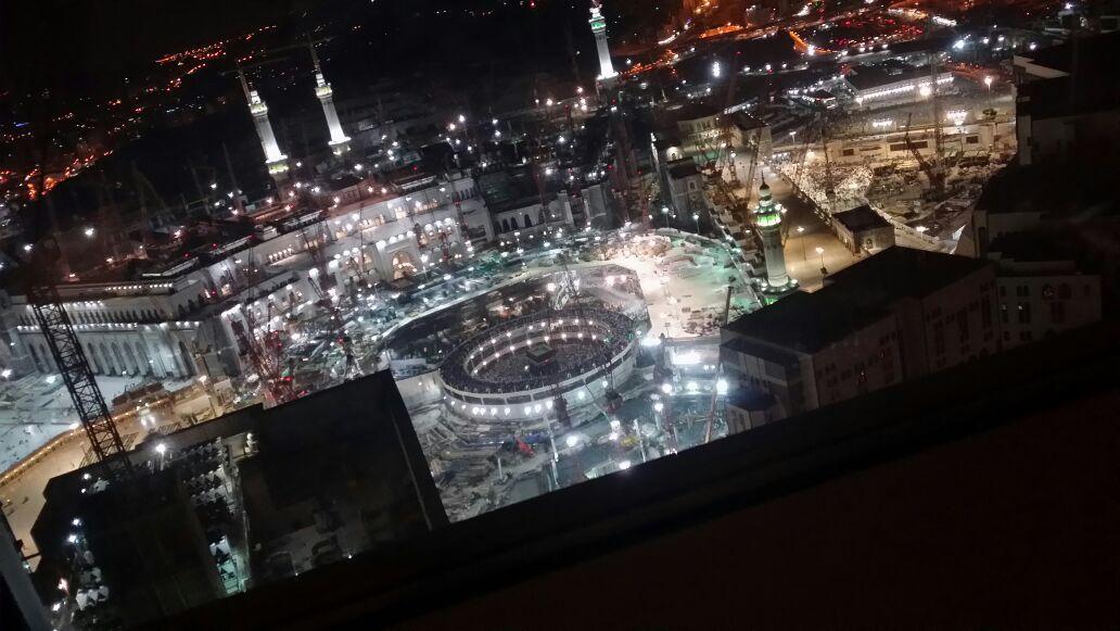 Mosque Mataf Expansion - Page 3 B96dA75CUAEJ0aW
